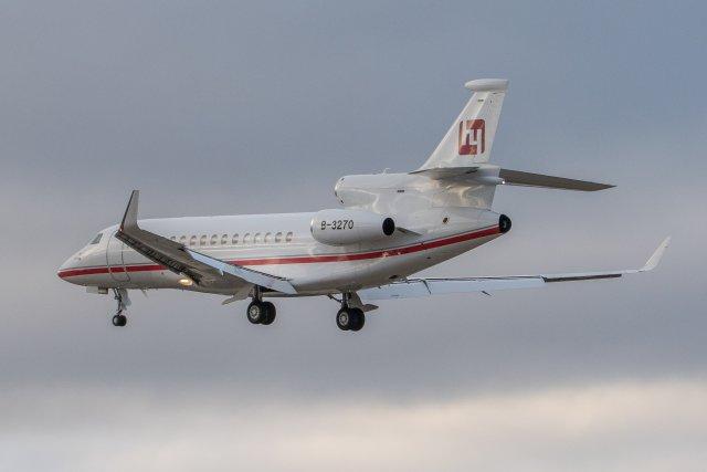 B-3270.