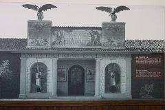 Milanon Malpensan museo
