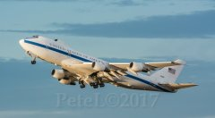USAF 75-0125