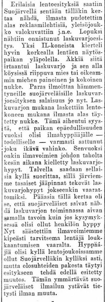 26071929 Karjala no 198.jpg