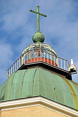 5a4fe8da06a02_Lighthouse_Finland_1408_(4046568327)(2).jpg.c388be866ba251457ee1f07938b3c34c.jpg