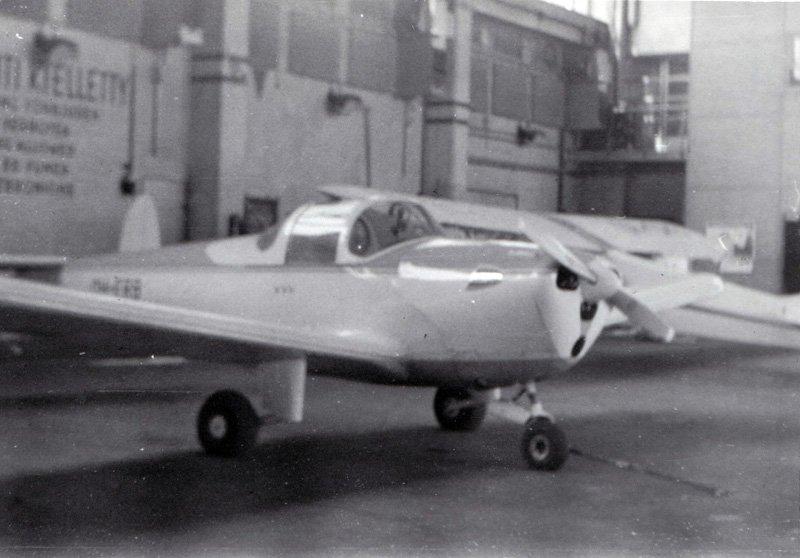 ERCO Ercoupe 415-D OH-ERB Malmilla – kopio.jpg