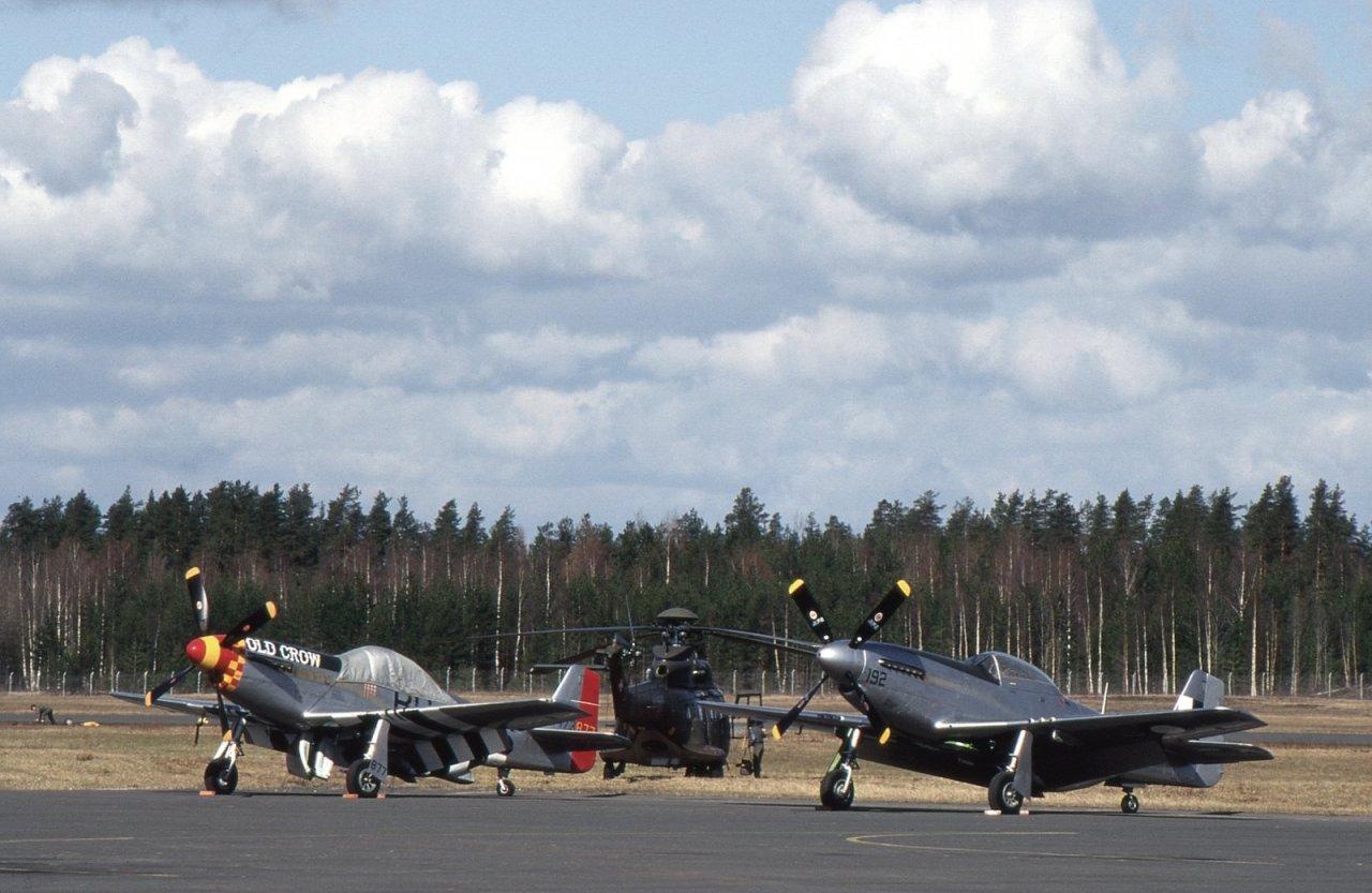 N167F,_192._P-51_Mustang._Lappeenranta_13.5_1995._(14-1-45).jpg