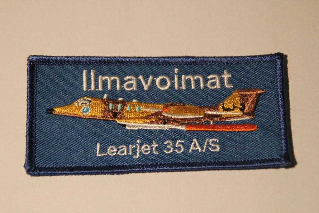 Learjet merkki.jpg