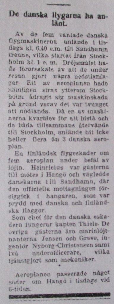 Hangö No 93 1923-08-16.jpg