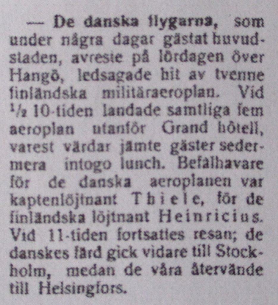 Hangö No 95 1923-08-21.jpg