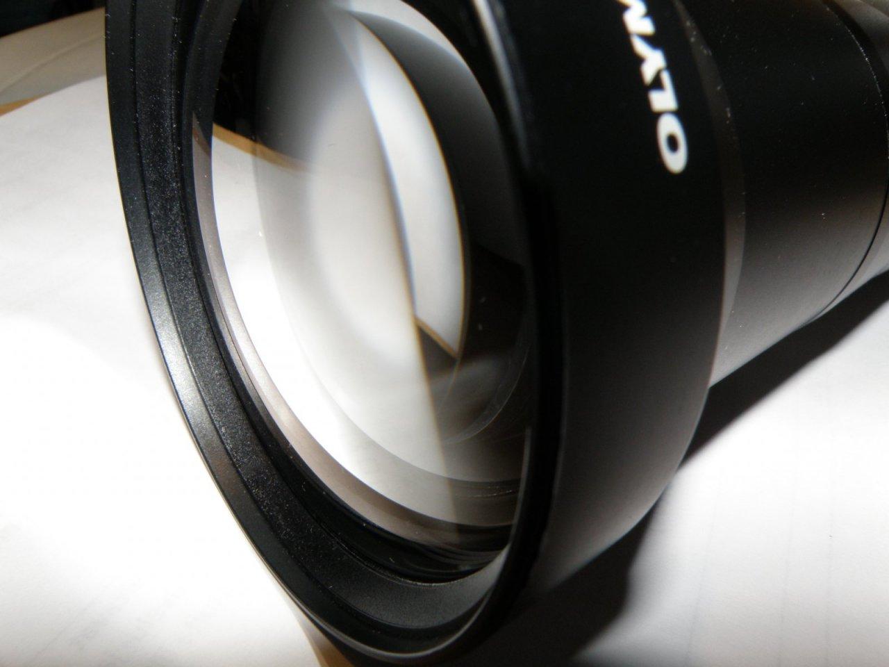P3290001.JPG