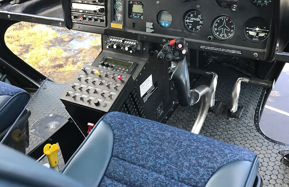 arimg911-6---Eurocopter-AS350-B2-Pilot-Seat.jpg.df3398c7c6cc0727ab75d5556c35ae1b.jpg