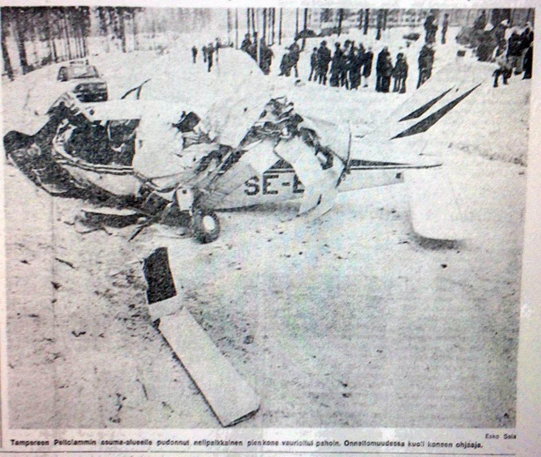 hs14.1.1974.jpg