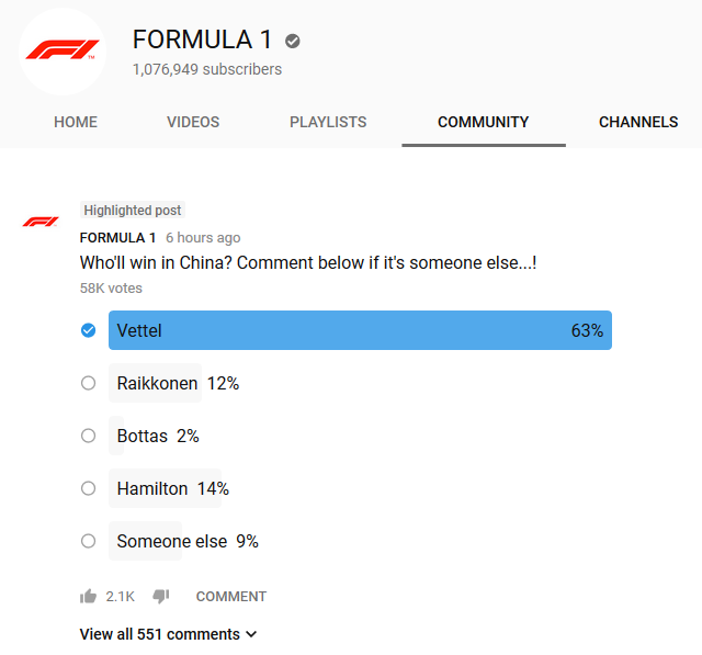 f1china18.PNG.dd4aba8c241557133eb25220518a3d39.PNG
