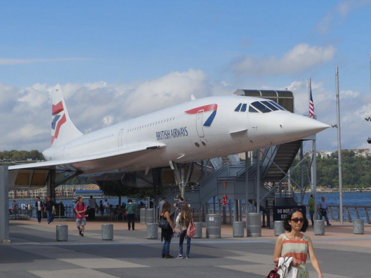 USA 2013 757.JPG