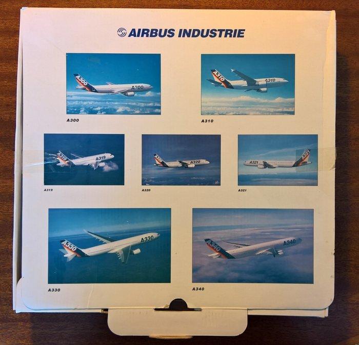 Airbus_fleet_1.jpg