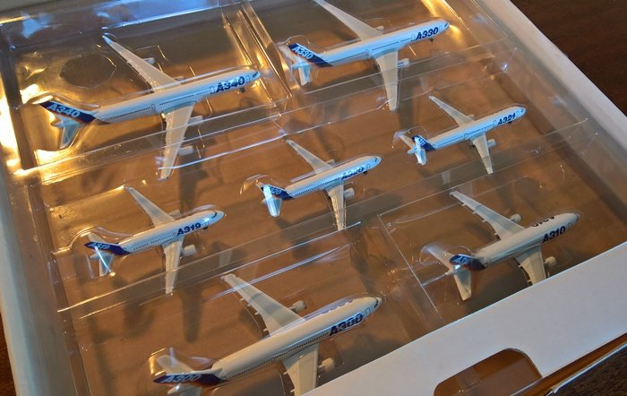 Airbus_fleet_2.jpg