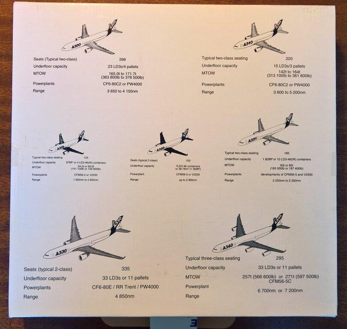 Airbus_fleet_3.jpg