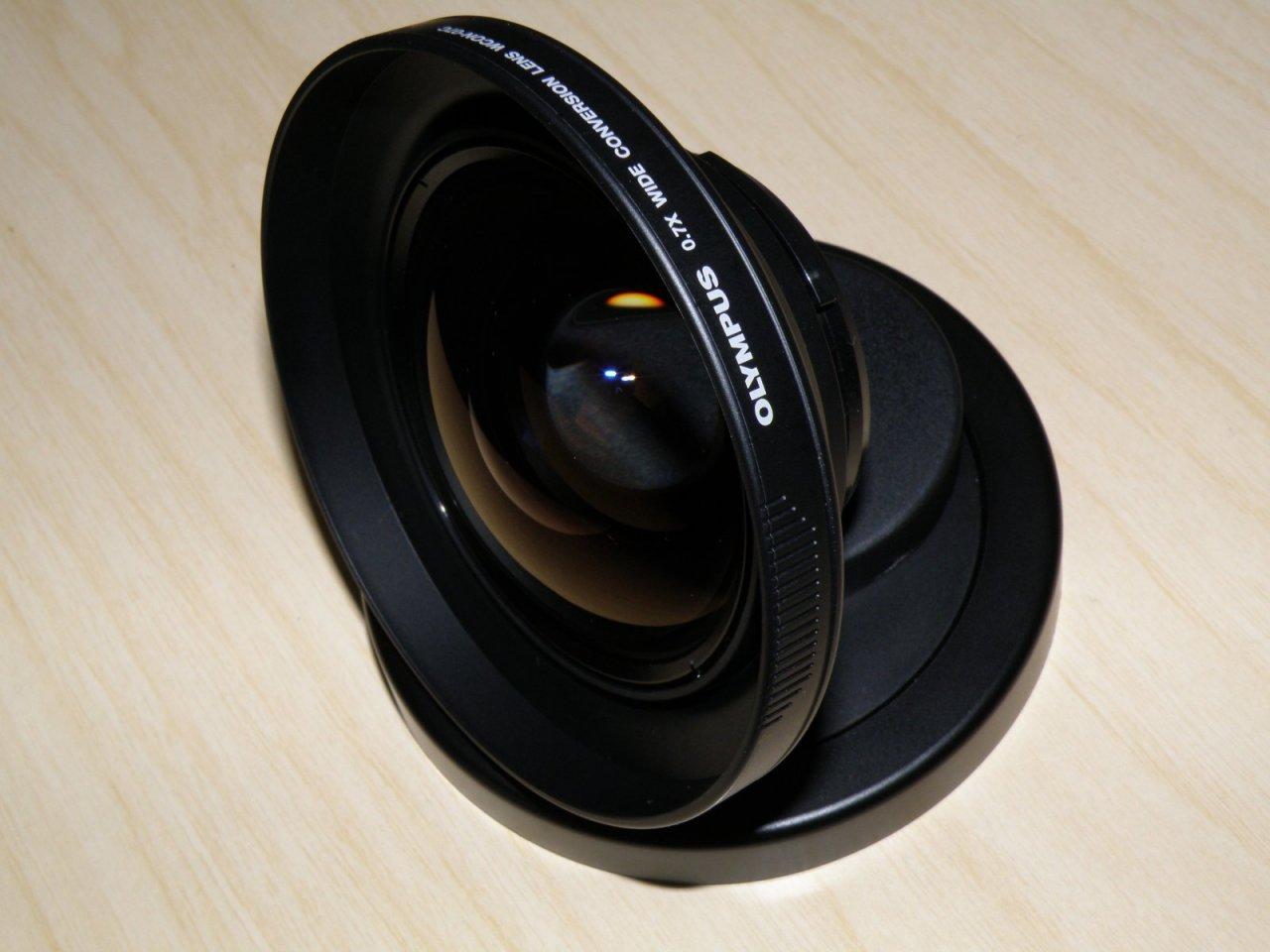 P5090006.JPG