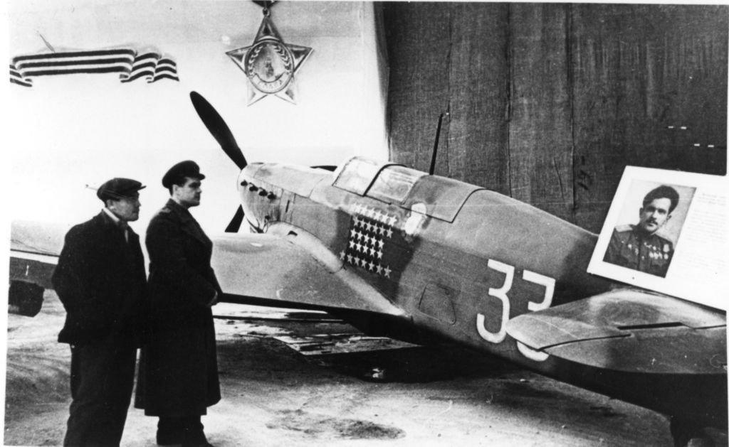 RS1 uusi023, P.Pokryshev Yak-7Bcrop.jpg