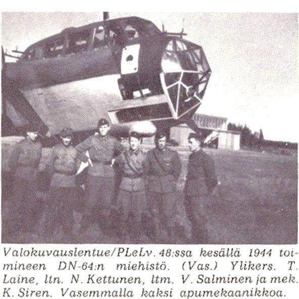DN-64 miehistö.jpg