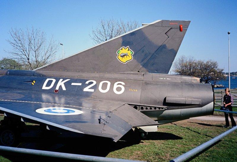 Kaivopuisto 260578 DK-206