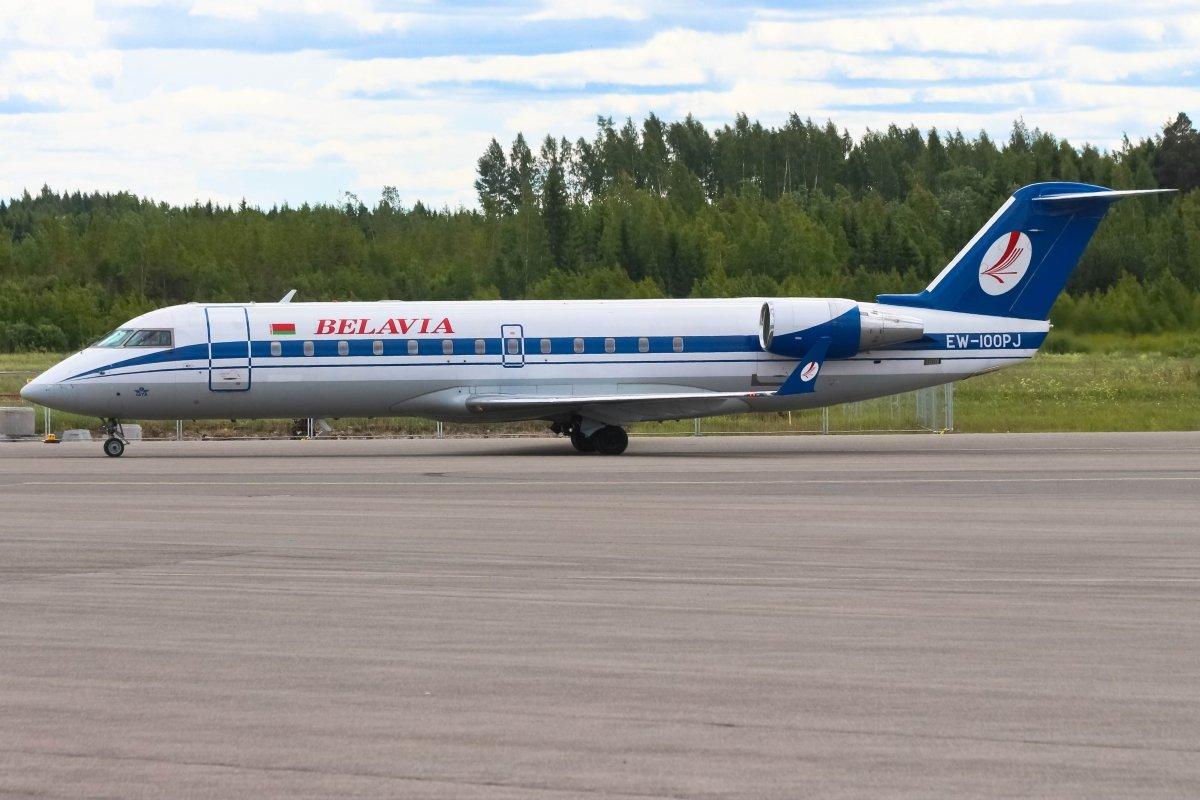 EW-100PJ 08.06