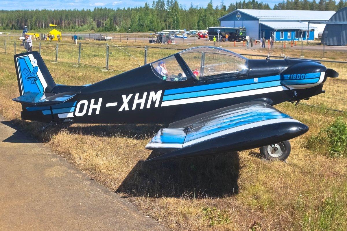 OH-XHM 16.06