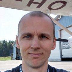 Jukka-Pekka Palo