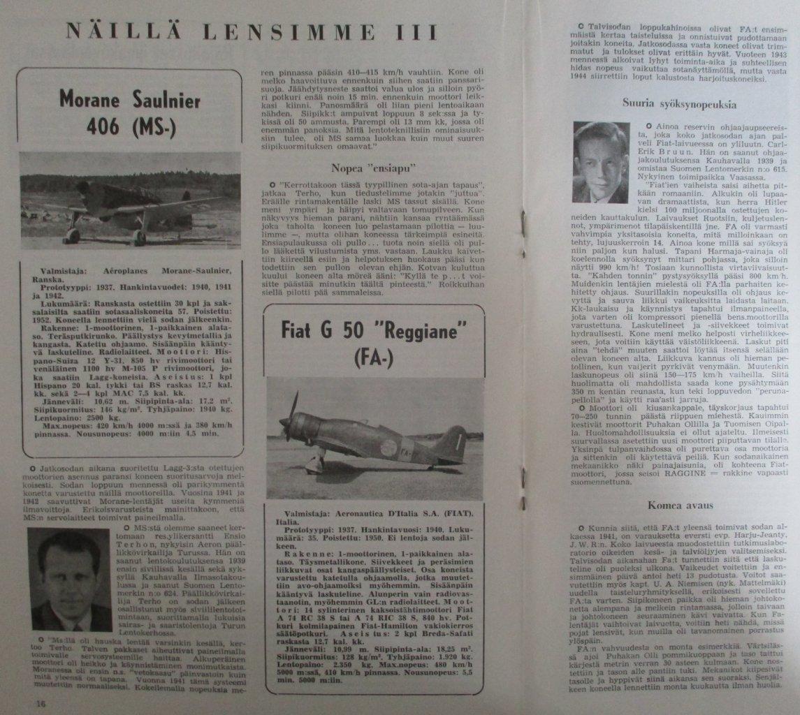 Näillä_lensimme_III,_Ilmailu_5:1958.jpg