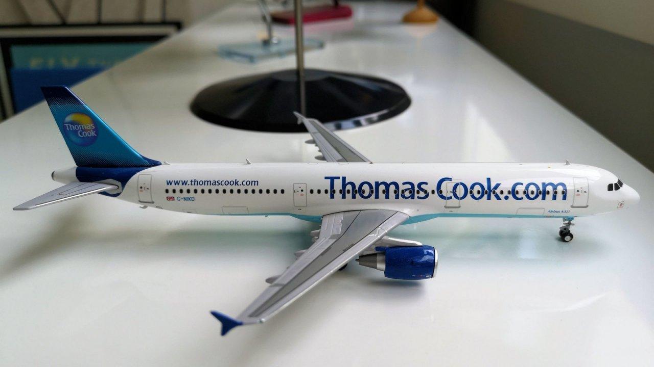 ThomasCookA321-1.jpg