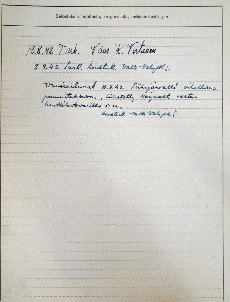 Tiiksj.2.JPG