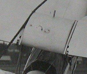 MO-112.JPG