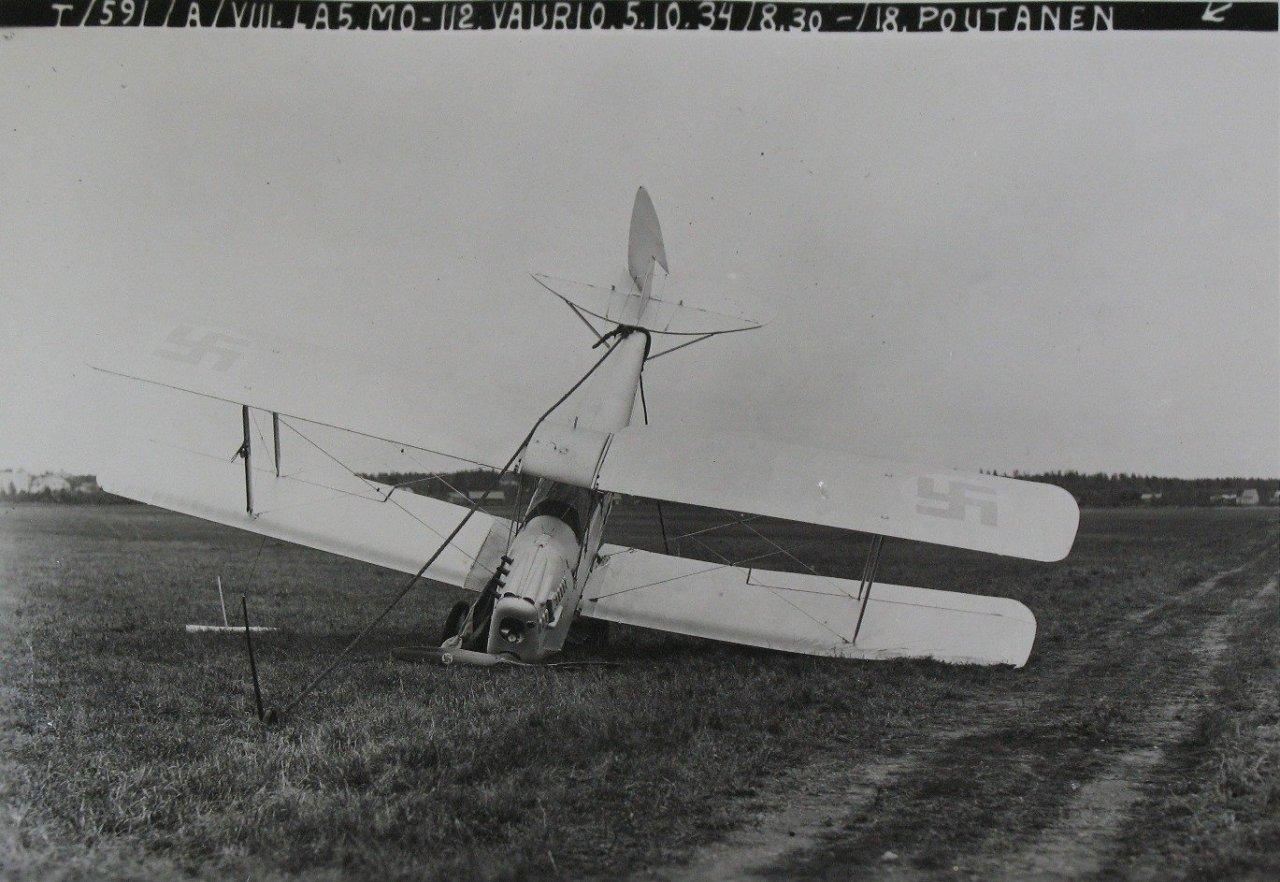 MO-112a.JPG