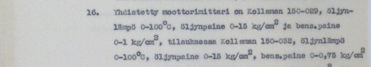 PY_1941.JPG