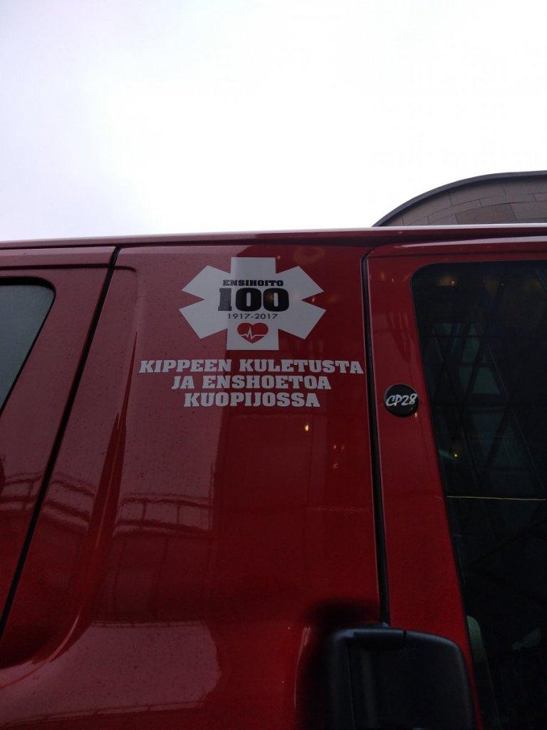 Kuopio.jpg
