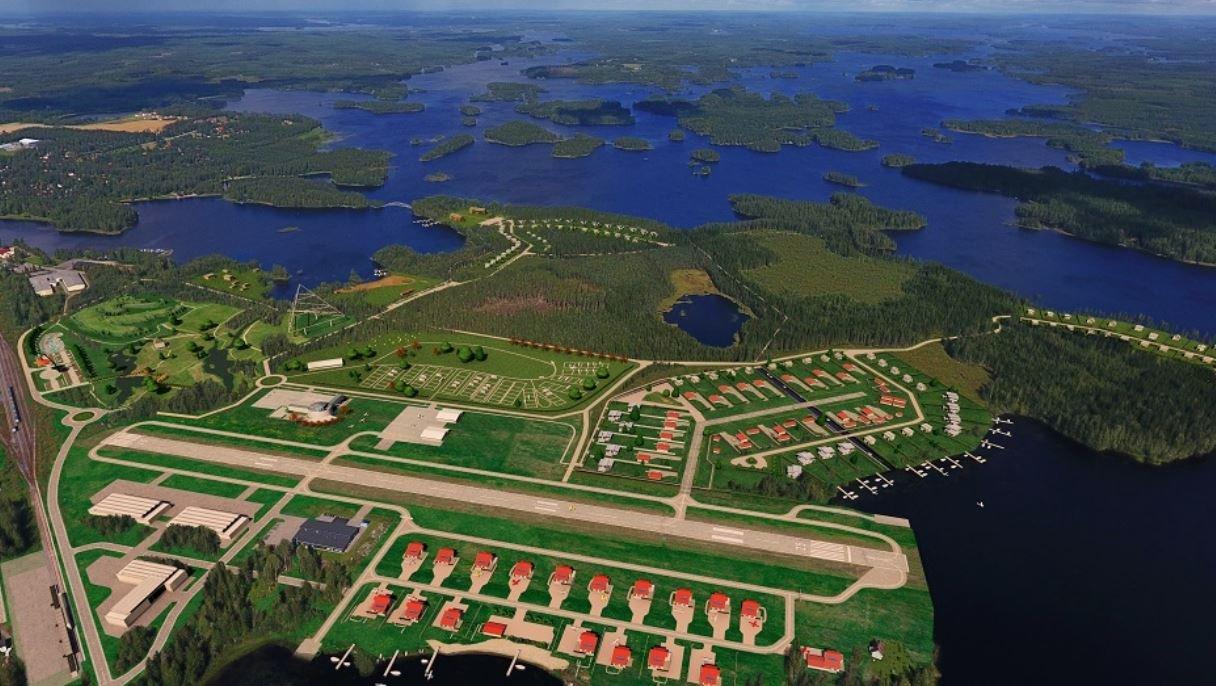 Lakesidebusinessapark.fi.JPG