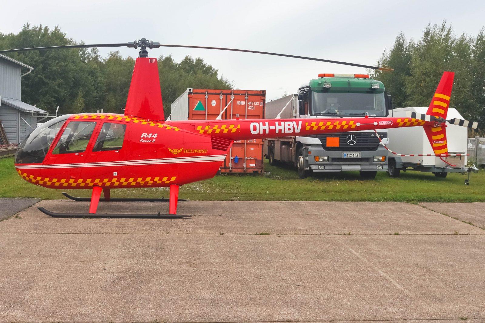 OH-HBV 18.09