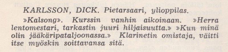 Dick Karlsson UK 18 1949-50 b.jpg