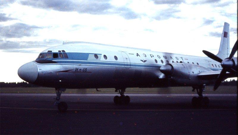 IL-18B 75789.jpg