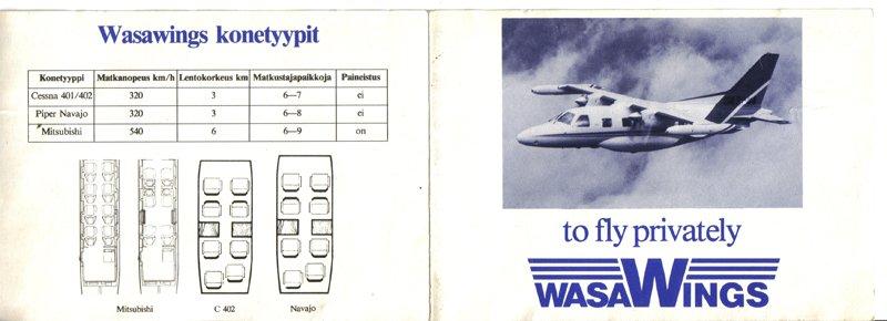 wasawings esite 2.jpg