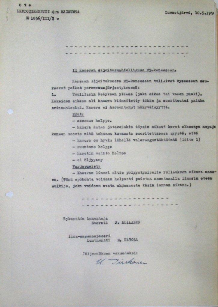 Kk.1.JPG
