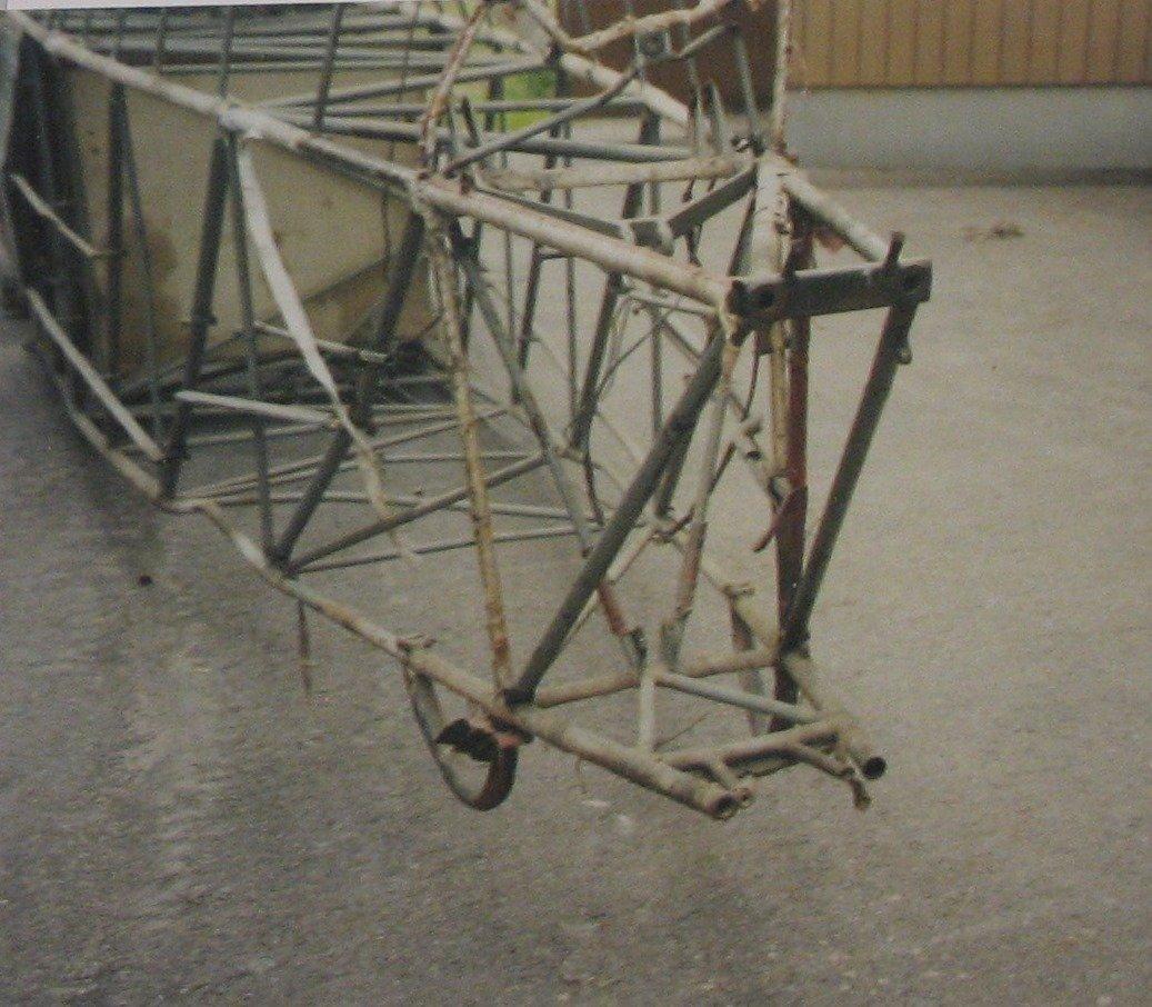 SZ-14c.JPG