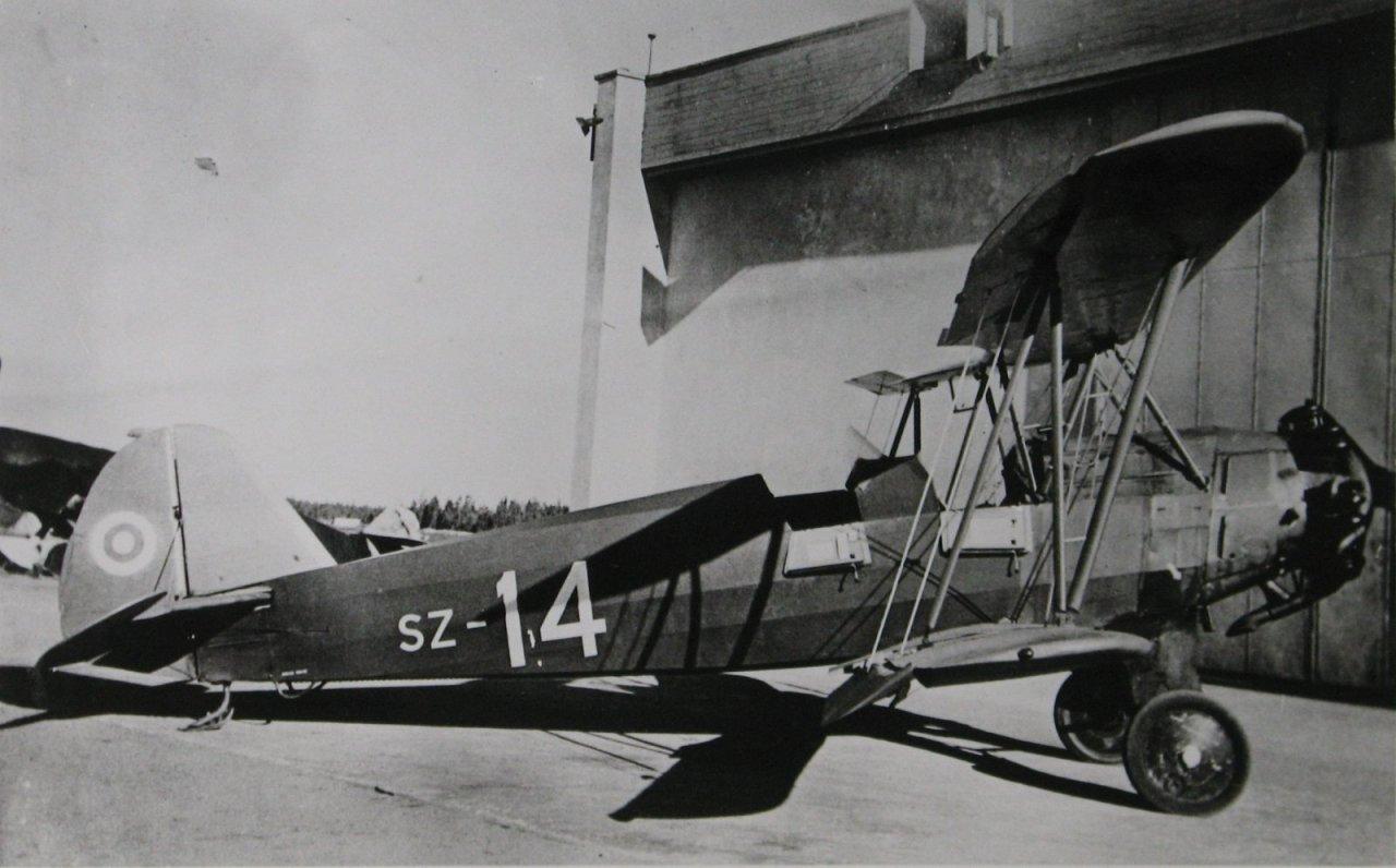 SZ-14e.JPG
