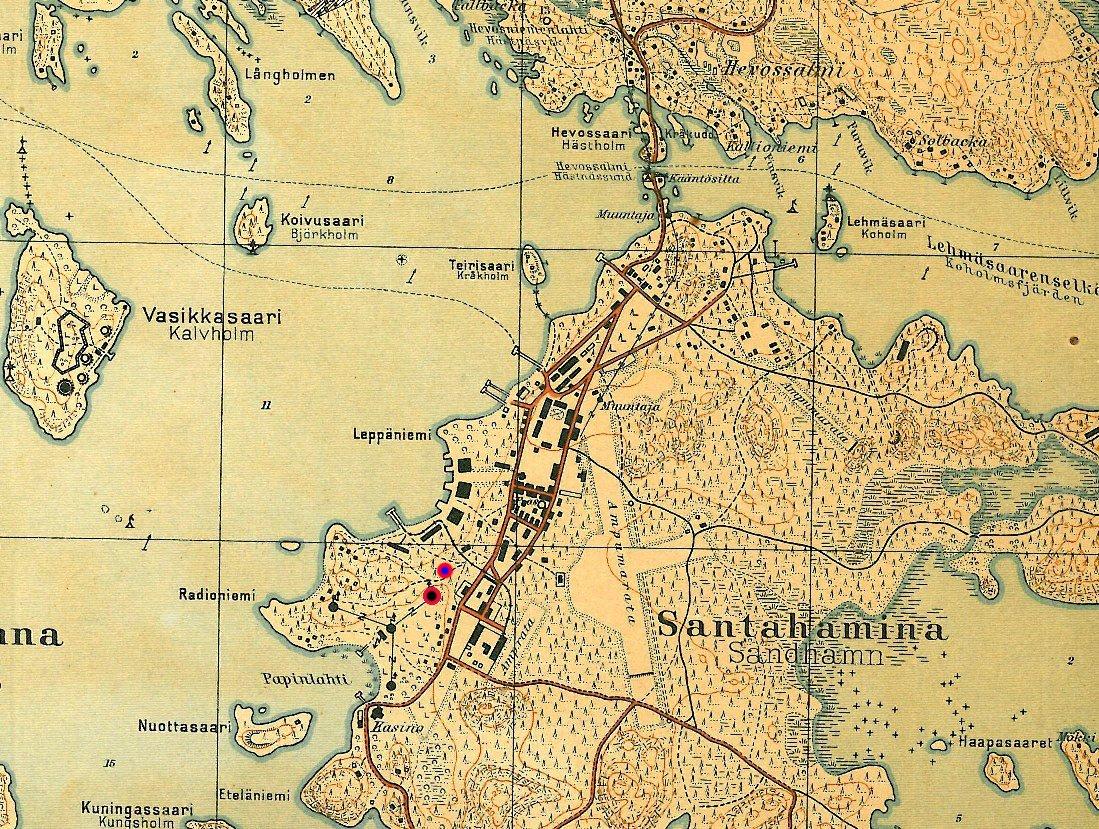 Santahamina_1933_Ikola_1927.jpg