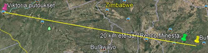 Zimbawe.PNG