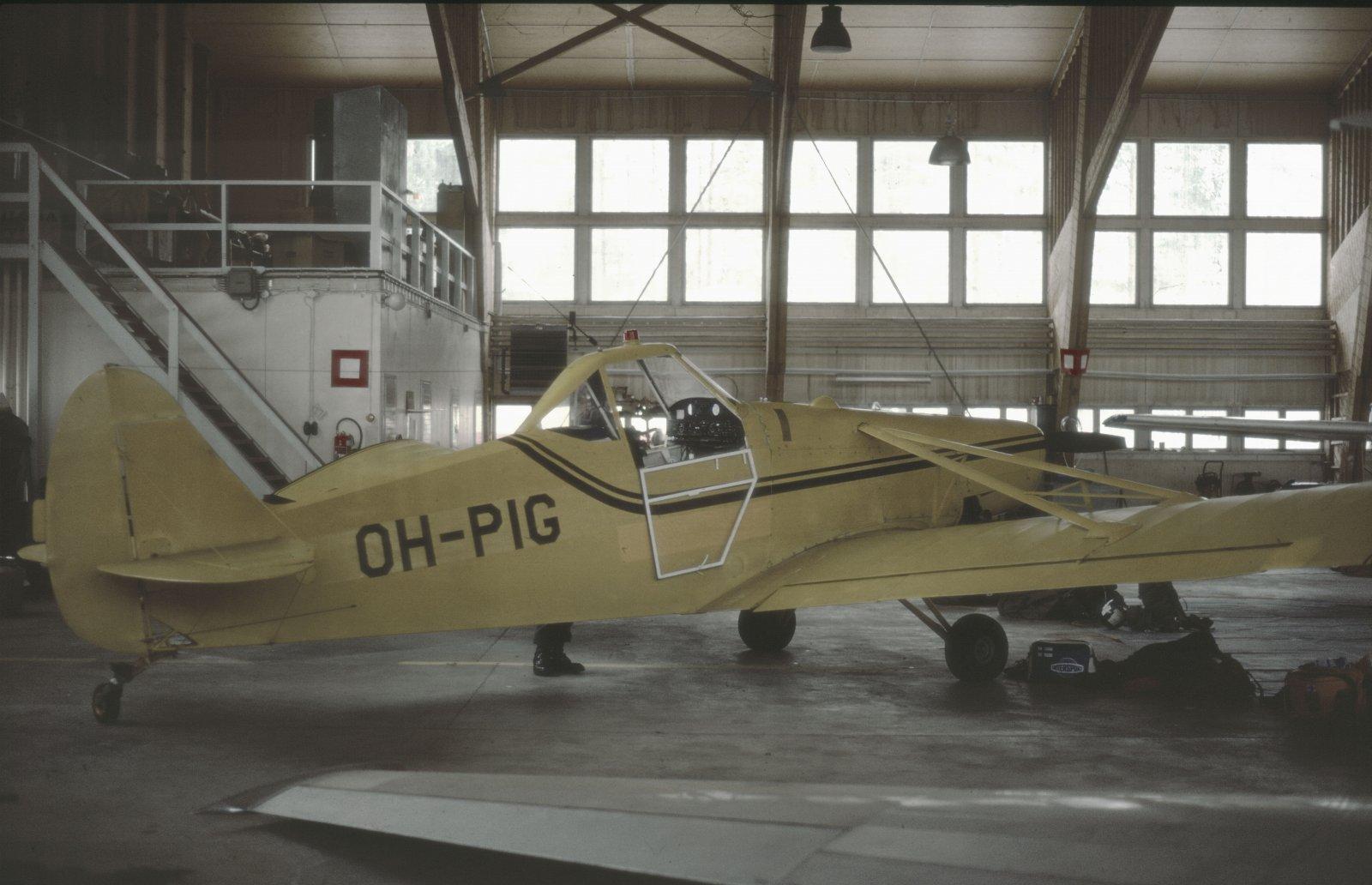 OH-PIG_EFKU_1979.jpg