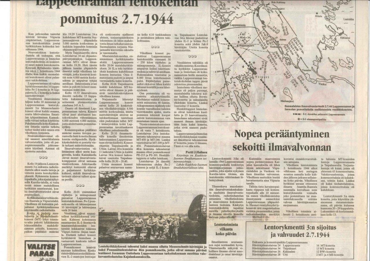Lapeenrannan pommitus-1.jpg