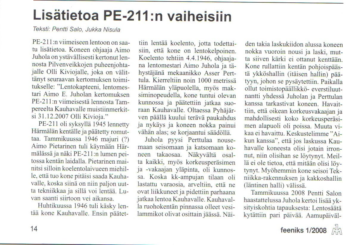 PE-211 4.jpg