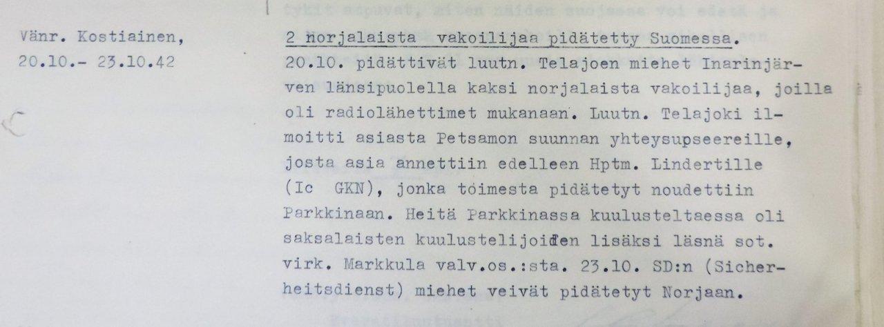 Norjalaisvakoilijat_1942.thumb.jpg.1664dc496eb635cb2eb4c0d53c07605f.jpg