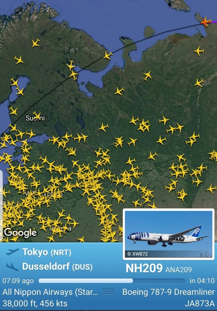 Screenshot_20190112-171446_Flightradar24.jpg