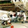 De Havilland Canada DHC-6-300 Twin Otter OH-KOG EFHK 1990s