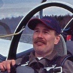 Klaus Wesa