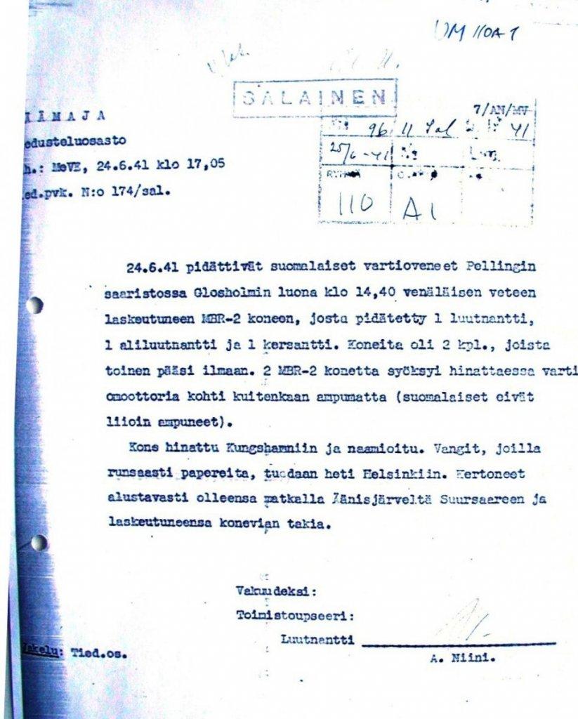 41-06-24 UM 110A1.JPG